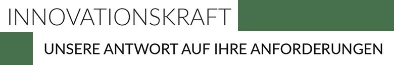 metob home (Unternehmen)