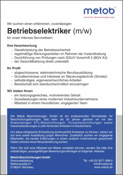 anzeige-2016-12-betriebselektriker-web