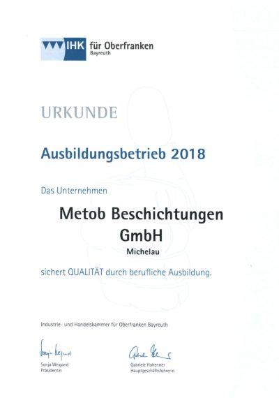 IHK_2018