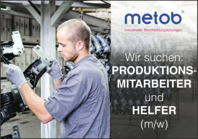Produktion FB 2018-05