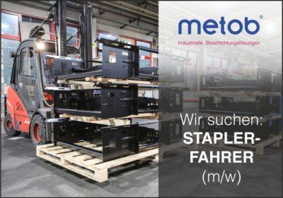 Stapler FB 2018-05_reduziert