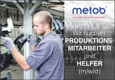 Produktion FB 2018-07