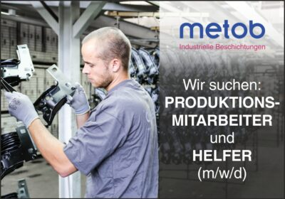 Helfer FB 2020-09